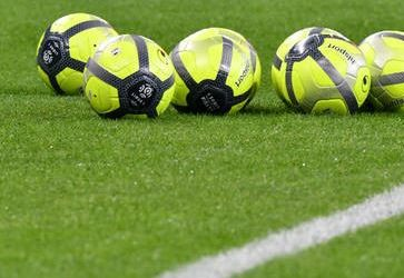 Futbol Antrenörlüğü